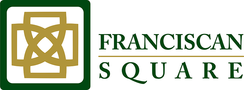 Franciscan Square Logo
