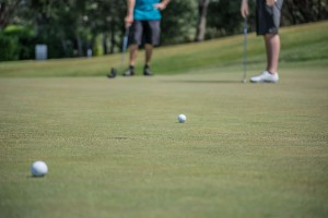People golfing. Photo by: Edewaa Foster via unsplash https://unsplash.com/search/golf?photo=mqPSdQDWeM8